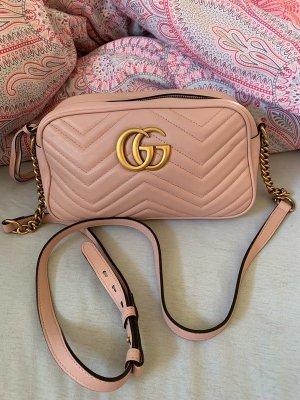 Gucci Bolso rosa