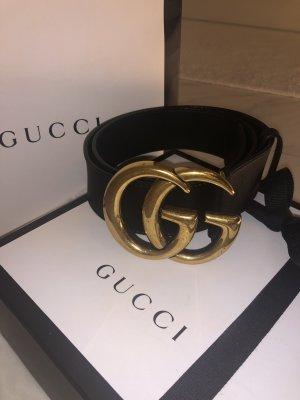 Gucci Marmont Gürtel 70cm