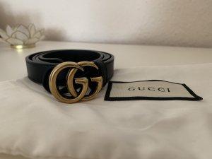 Gucci Marmont Gürtel