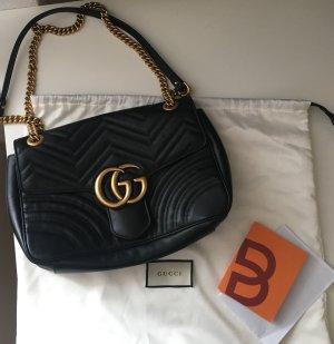 Gucci Marmont Schultertasche