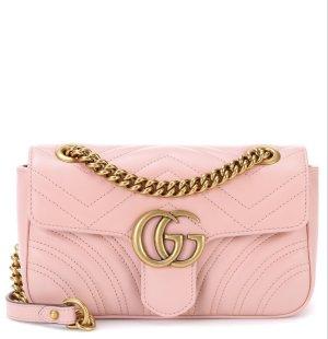 Gucci Marmont Small Bag