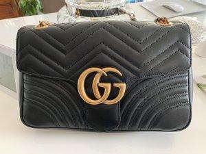 Gucci Marmont Tasche 31cm