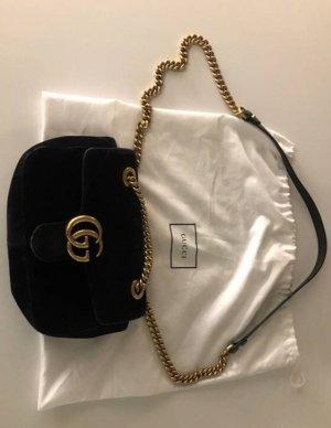 Gucci marmont Tasche S