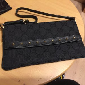 Gucci mini Clutch