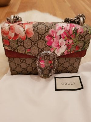 Gucci Mini Dionysus Bloom