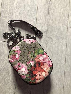 Gucci Mini-Tasche