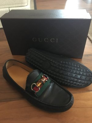 Gucci Mokassins NEU!