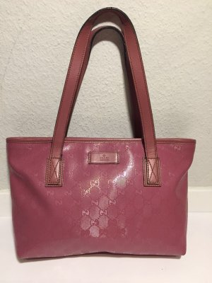 Gucci Monogramm Shopper