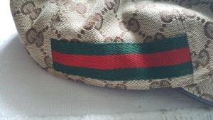 Gucci Mütze/ Basecap