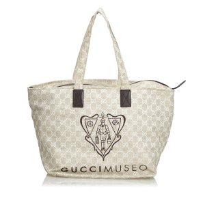 d09b618ca1f1 Sacs de Gucci à bas prix   Seconde main   Prelved