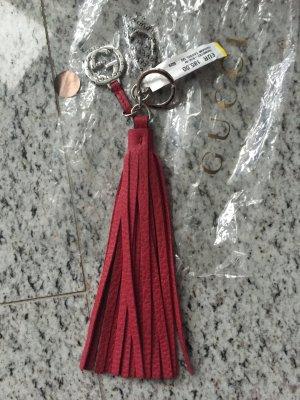 Gucci NEU Tasche/Schlüsselanhänger
