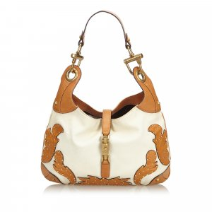 Gucci New Jackie Shoulder Handbag