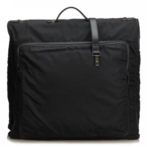 Gucci Nylon Garment Bag