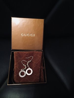 Gucci Ohrringe