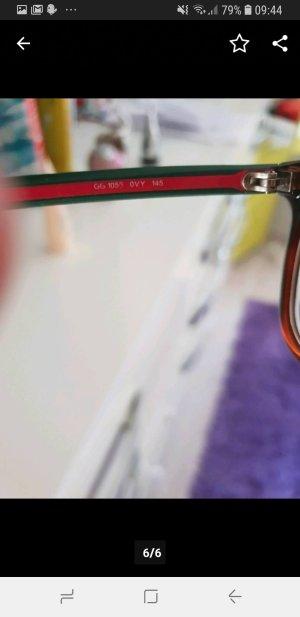 gucci original brille