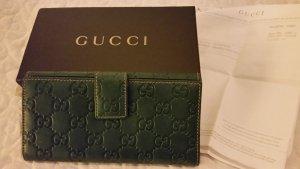 Gucci Original Damengeldboerse