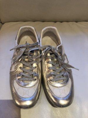 Gucci Original sneakers