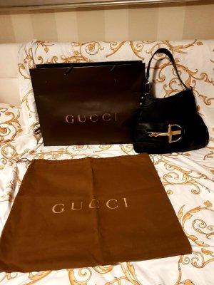 Gucci Original Tasche