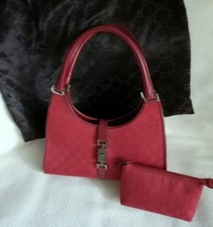 GUCCI Original Vintage Handtasche