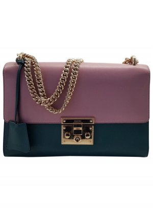 Gucci Padlock shoulder bag