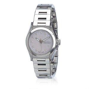 Gucci Pantheon Watch