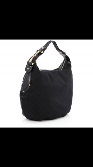 Gucci Pelham Hobo Bag