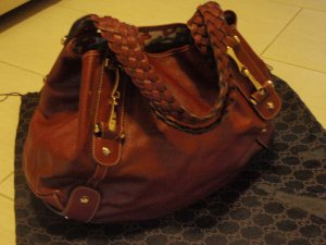 Gucci Pelham Hobo Bag Horsebit