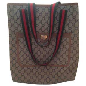 Gucci Plus Tote Bag
