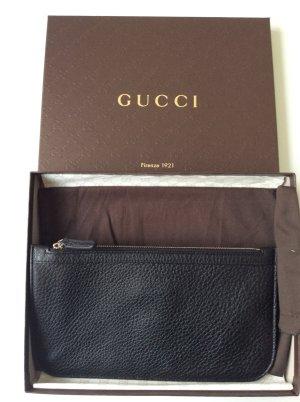 Gucci Pochette - Original- Neu und unbenutzt mit Bon