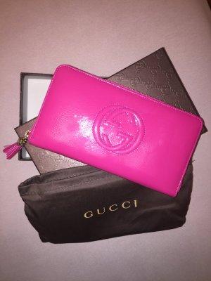 Gucci Portemonnaie *NEU*