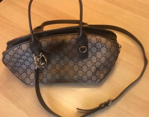 Gucci praktische Tasche