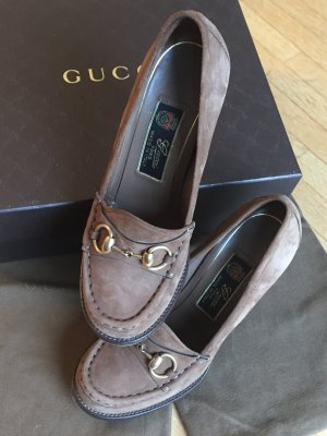 Gucci Pumps 37,5