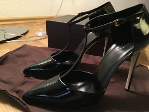 Gucci Pumps gr. 40-41