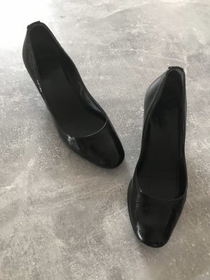 Gucci Pumps Gr UK 3,5 (36). KP 360€