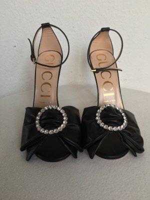 17df43035 Sandalias de Gucci a precios razonables| Segunda mano | Prelved