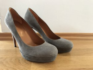 Gucci Pumps NEU