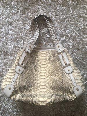 Gucci Python Pelham Tasche