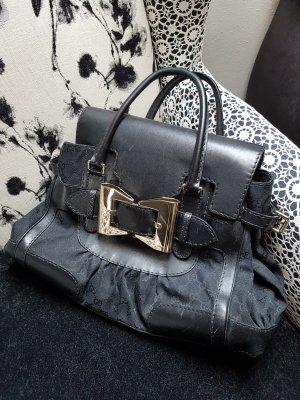 Gucci Queen Tote Bag