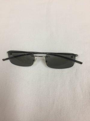 Gucci randlose Sonnenbrille