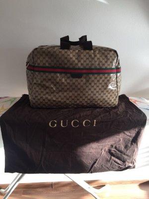 Gucci Bagage veelkleurig