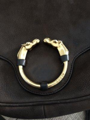 Gucci Ribot Handtasche