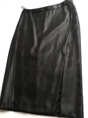 Gucci Skirt black