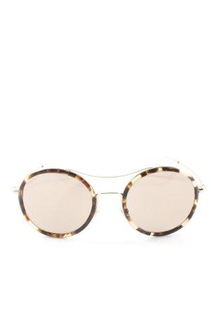 """Gucci runde Sonnenbrille """"GG 4252/N/S H7U XS 53-21"""""""