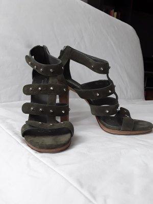 Gucci sandales