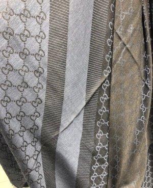 Gucci Schal 1,4-1,4 m