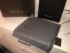 Gucci Schal 140-140 cm