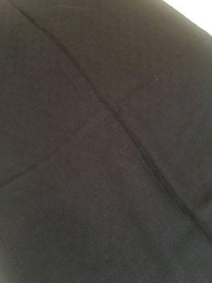 Gucci Wollen sjaal zwart