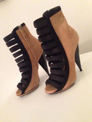 Gucci Schuhe - Ganz NEU!!!