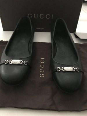 Gucci Schuhe Original Gr.39