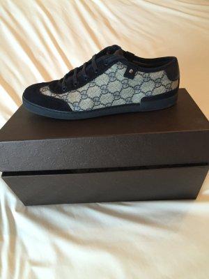 Gucci Schuhe Sneaker